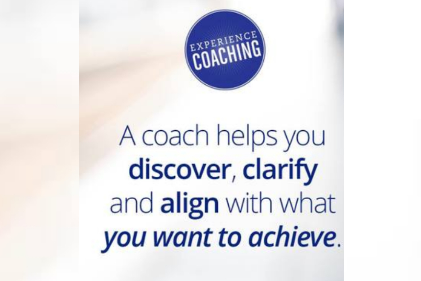 https://www.uniqcoach.com/wp-content/uploads/2019/09/Experience-One-to-One-Coaching-at-least-once-in-your-lifetime.jpg