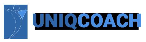 uniqcoach