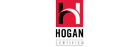 https://www.uniqcoach.com/wp-content/uploads/2019/10/hogan.png
